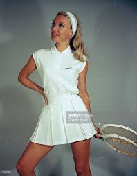 archive fashion anyone for tennis photos and images getty images