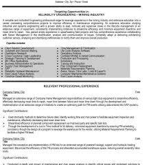 Failure Analysis Engineer Resume Hydraulic Engineer Sample Resume Haadyaooverbayresort Com