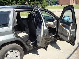 jeep grand cherokee limousine troy armoring armored jeep grand cherokee