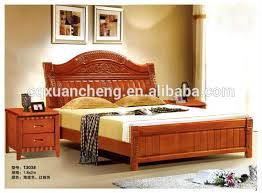 Wooden Bedroom Design Wooden Bed Designs Crowdbuild For Regarding Modern House
