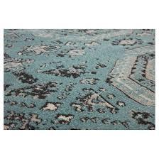 ryan overdyed rug threshold target