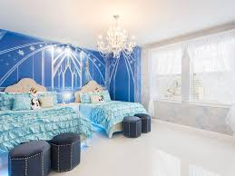 Frozen Beds Luxury 7 Bed 7 Bath Home Near Disney With Frozen And Harry