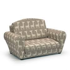 kidkraft princess chaise lounge 76262 kids upholstered sofas