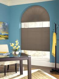 Top Down Bottom Up Cellular Blinds Top Down Bottom Up Roman Shades Home Depot One Of The Major