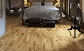 Laminate Flooring Auckland Technical U2014 The Wooden Floor Company