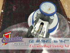 Wool Rug Cleaning Service Choose Professionally Oriental Rug Cleaning Service In Del City