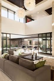 custom home interior 516 best images about interior residential on
