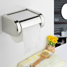 Commercial Bathroom Accessories by Commercial Toilet Tissue Holder Promotion Shop For Promotional