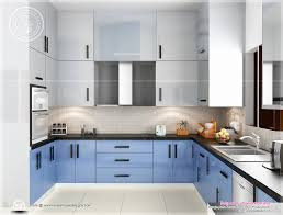 interior home design in indian style indian kitchen interior design ideas best of kitchen designs indian