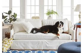 Washing Upholstery Fabric The Best Upholstery Fabrics And Some You Should Never Use