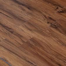 Affordable Laminate Flooring 16 Best Vinyl Flooring Images On Pinterest Vinyl Flooring