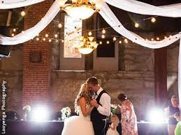 wedding venues spokane chateau rive weddings spokane wedding venue here comes the guide
