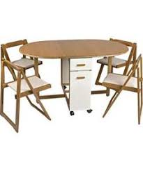 Hygena Rye White Dining Table And  Chairs Home Pinterest - Argos kitchen tables
