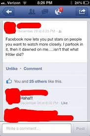 How To Put Memes On Facebook Comments - facebook stars funny pictures quotes pics photos images