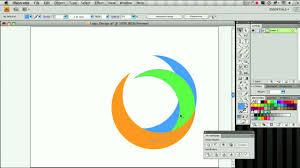 logo designer freeware adobe illustrator logo design