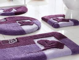 Bathroom Rugs And Accessories Contemporary Bathroom Rugs Accessories Modern Classic