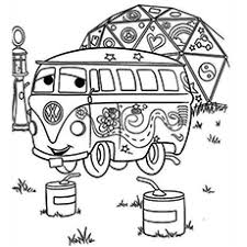 top 10 free printable disney cars coloring pages online
