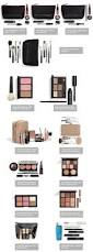 nordstrom anniversary sale beauty exclusives 2016 preview