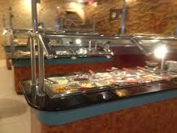 Country Buffet Rochester Ny by Hibachi Sushi Buffet Rochester Restaurant Reviews Phone Number