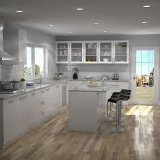 interior for kitchen kitchen 3d models cgtrader