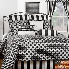 Twin Quilts And Coverlets 89 Best Twin Xl Coverlet Quilts And Duvet Cover Sets For College