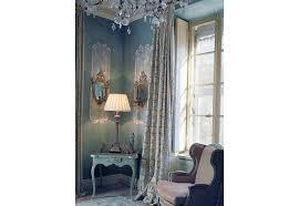 rideaux décoration intérieure salon décoration intèrieur béatrice créations