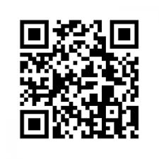 Qr Code Generator Tools Qr Code Generator Oer In Education