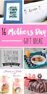 great s day gifts 2250 best mothers day ideas images on gifts candy