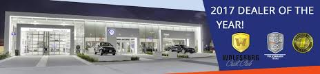 Billing Car Sales by New U0026 Used Car Dealership In Amarillo Tx Volkswagen Dealer Street