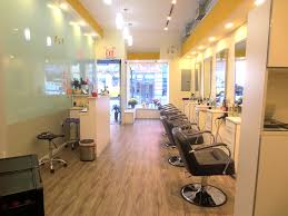 about j and e hair salon
