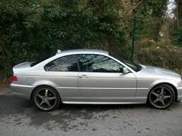 bmw 318ci 2001 bmw 318ci 2001 review amazing pictures and images look at the car