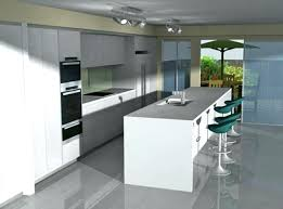 kitchen interior design software interior design software for kitchen design app kitchen