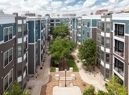 austin appartments luxury amli eastside apartments in austin