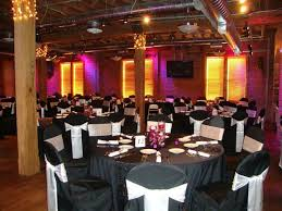 Table And Chair Covers Best 25 Black Chair Covers Ideas On Pinterest Diy Party Chair