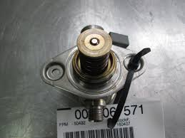 lexus v8 fuel pump pressure high pressure fuel injector pump 4 4l v8 twin turbo 13517595339