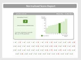federal government civil service exam practice tests jobtestprep