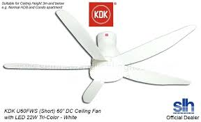 60 inch ceiling fans home depot 60 inch ceiling fans dc ceiling fan led lighting 60 inch ceiling fan