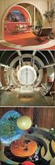 mary crowley home interiors 1960 u0027s u0026 70 u0027s home interiors soooo cool love the bathroom