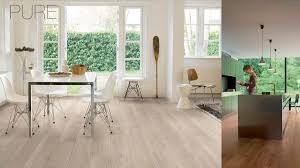 Hickory Laminate Floor Dupont Real Touch Laminate Flooring Wood Flooring Ideas