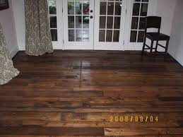 unique distressed wood flooring distressed wood flooring all about
