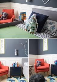 bedroom best ideas designer photos for bedrooms room making it full size of bedroom best ideas designer photos for bedrooms room making it as mum