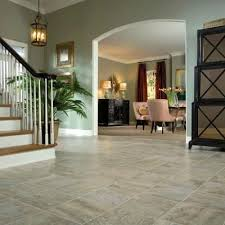 19 best highly floors images on flooring store
