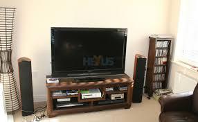 Livingroom Tv Tv Living Room Living Room With Tv Breakingdesign Net Amazing Yes