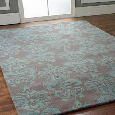 Can You Shoo An Area Rug 51 Best Rugs Images On Pinterest Rugs Area Rugs And Products