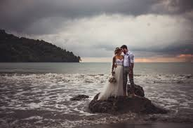 13 things to know on about st thomas weddings in 2018