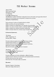 Substance Abuse Counselor Resume Sample by 22685924545 Resume Formatting Examples Word Resume Definition