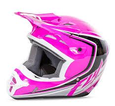 kids motocross helmet women u0027s motocross gear motocrossgiant