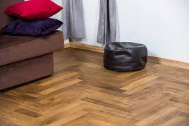 Parquet Laminate Flooring Tiles Parquet Flooring Wood Flooring Oak Walnut Free Samples