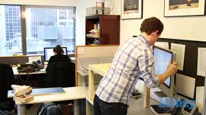 Students Desks For Sale by Build Your Own Standing Desk For 22 Money