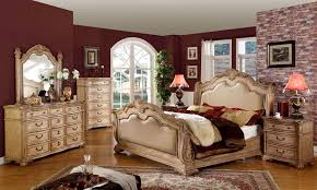 Harden Bedroom Furniture by Amazing Of Interesting B Big At Whitewash Bedroom Furnitu 765